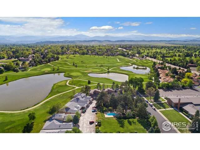 1550 W 28th St #9, Loveland, CO 80538 (MLS #913883) :: Colorado Home Finder Realty