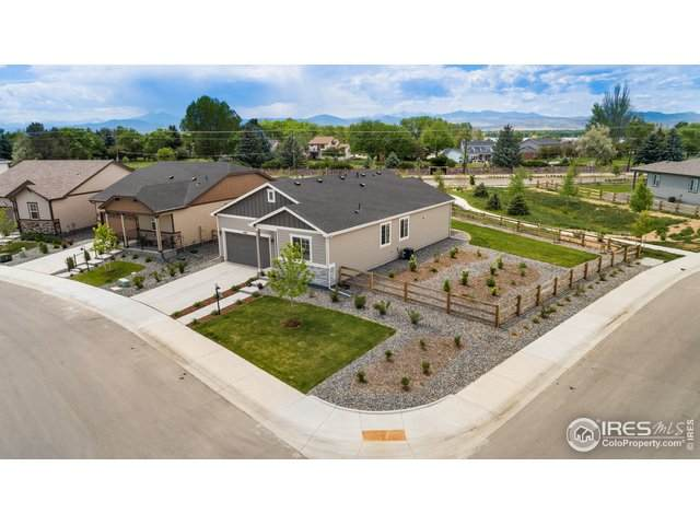 3995 Sand Beach Lake Ct, Loveland, CO 80538 (MLS #913910) :: 8z Real Estate