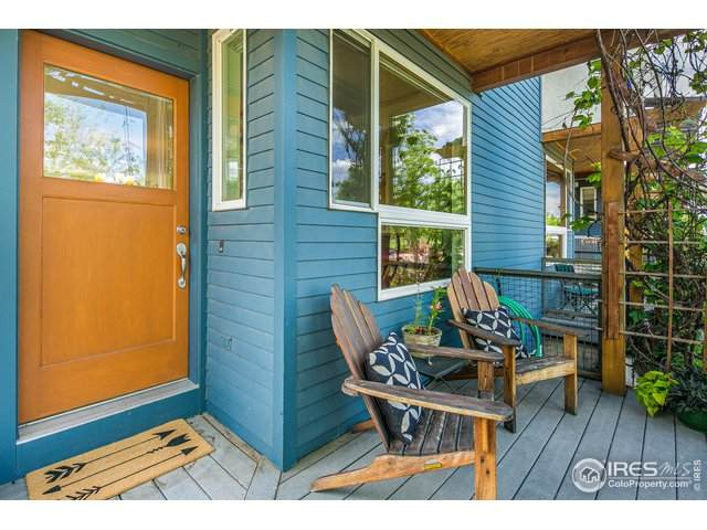 4653 14th St, Boulder, CO 80304 (MLS #913934) :: Jenn Porter Group