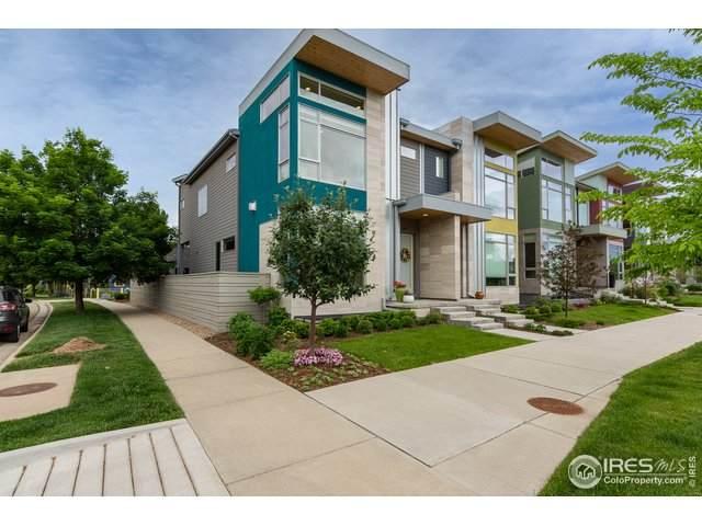 844 Half Measures Dr, Longmont, CO 80504 (MLS #914132) :: Colorado Home Finder Realty