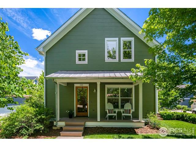3310 Folsom St, Boulder, CO 80304 (MLS #914836) :: Hub Real Estate