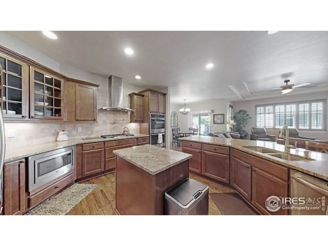 5806 Calgary St, Timnath, CO 80547 (MLS #915312) :: 8z Real Estate