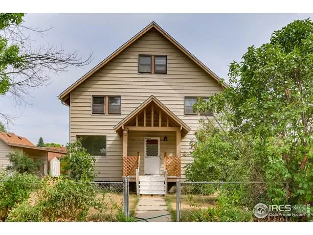 1716 17th Ave - Photo 1