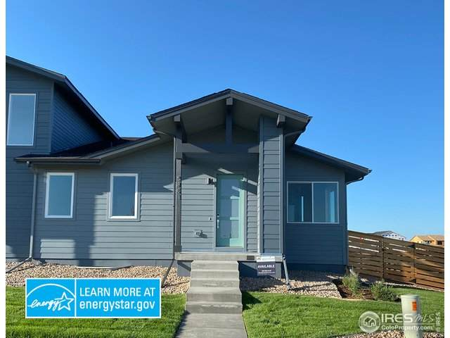 5801 Denys Dr - Photo 1
