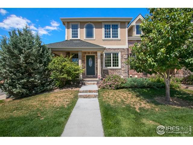 3545 Big Ben Dr - Photo 1
