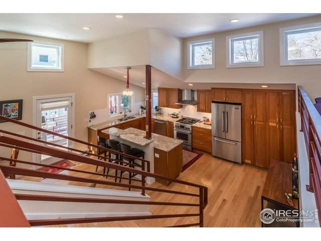 1235 Cedar Ave, Boulder, CO 80304 (#916742) :: Kimberly Austin Properties