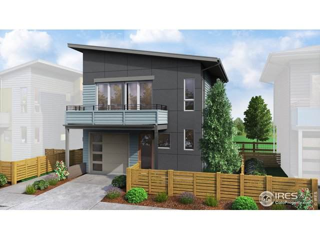 631 Siena Ct, Lafayette, CO 80026 (MLS #916766) :: Downtown Real Estate Partners