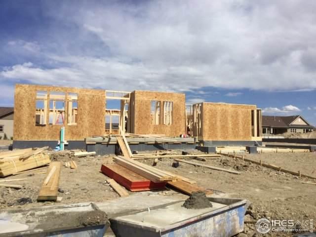 2225 Picadilly Cir, Longmont, CO 80503 (MLS #916891) :: 8z Real Estate