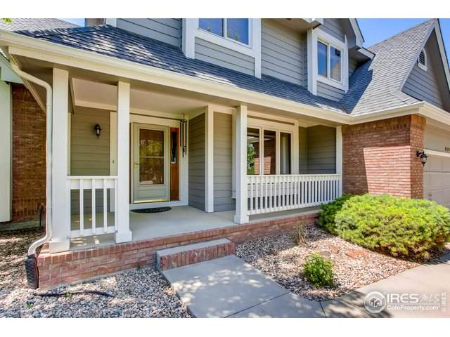 4860 Twin Peaks Cir, Fort Collins, CO 80528 (#917011) :: James Crocker Team