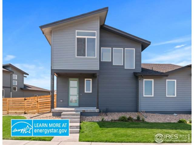 5817 Denys Dr, Timnath, CO 80547 (MLS #917262) :: J2 Real Estate Group at Remax Alliance