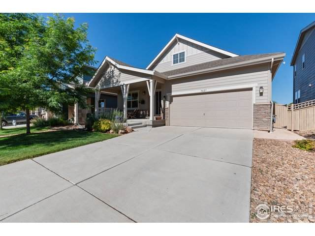 5627 Big Canyon Dr - Photo 1