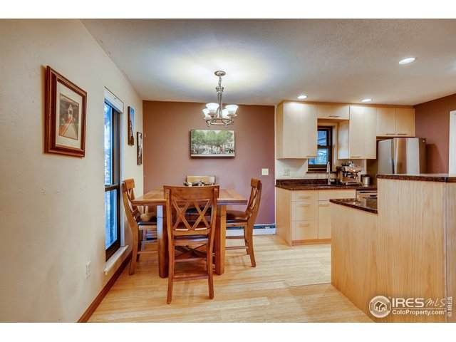 2800 Kalmia Ave #304, Boulder, CO 80301 (#917495) :: My Home Team