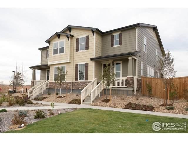 13764 Ash Cir, Thornton, CO 80602 (MLS #918111) :: Colorado Home Finder Realty
