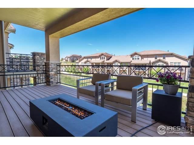 2753 Tierra Ridge Ct, Superior, CO 80027 (MLS #918195) :: 8z Real Estate