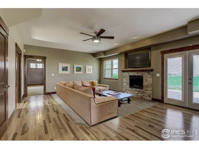 11660 County Road 72 - Photo 1