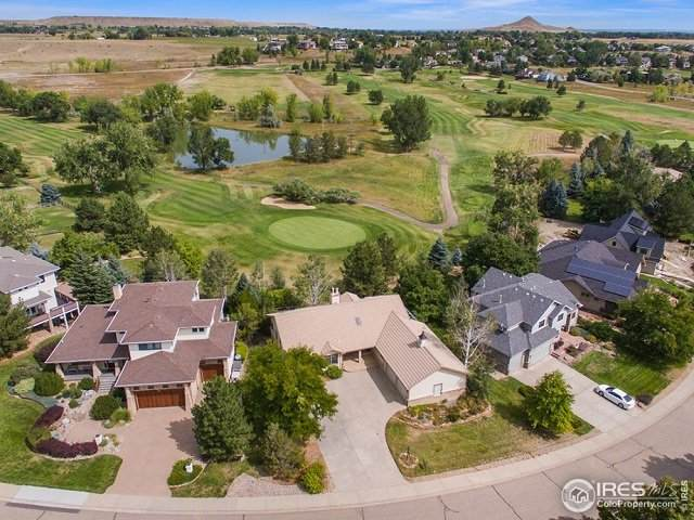 4209 Niblick Dr, Longmont, CO 80503 (MLS #918814) :: Jenn Porter Group