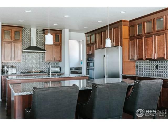 5381 Lulu City Dr, Timnath, CO 80547 (MLS #918946) :: Hub Real Estate