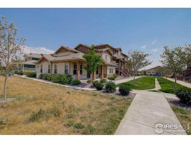 549 Brennan Cir, Erie, CO 80516 (MLS #919024) :: 8z Real Estate