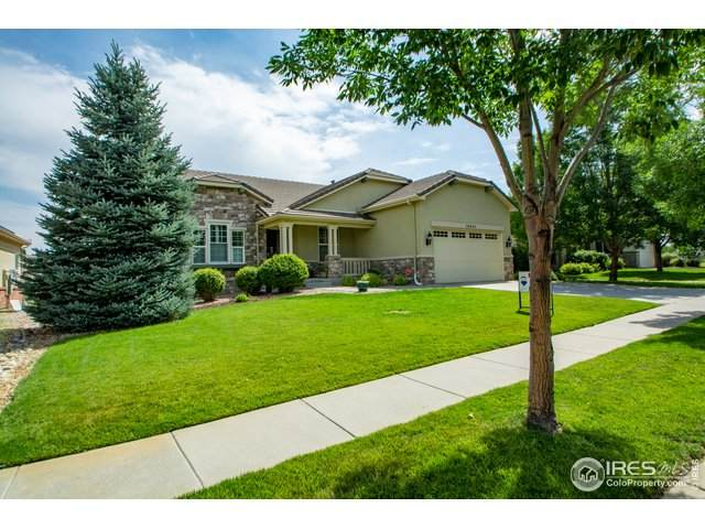 16344 Somerset Dr, Broomfield, CO 80023 (MLS #919224) :: Wheelhouse Realty