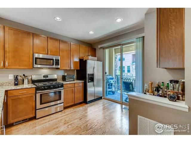 13590 Via Varra, Broomfield, CO 80020 (MLS #919262) :: 8z Real Estate