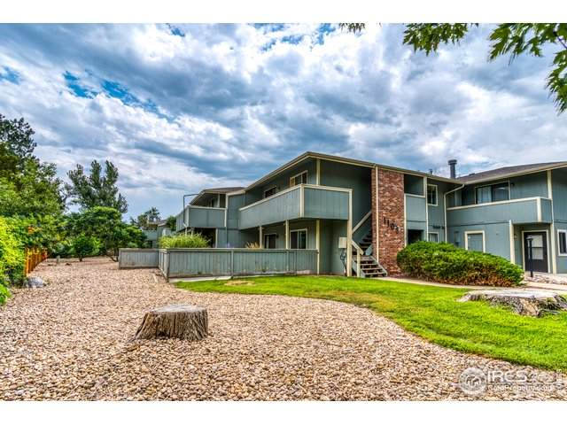 1109 Elysian Field Dr D, Lafayette, CO 80026 (MLS #919573) :: Hub Real Estate