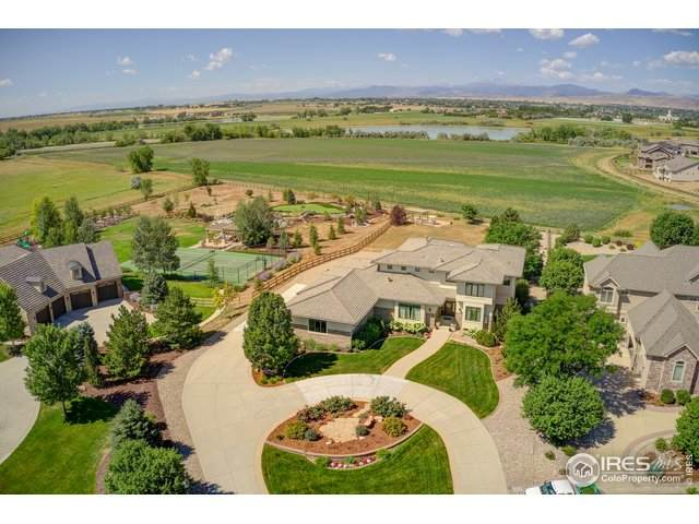 6564 Rookery Rd, Fort Collins, CO 80528 (MLS #919645) :: 8z Real Estate