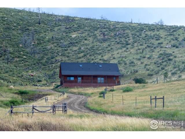 920 Deer Meadow Way - Photo 1