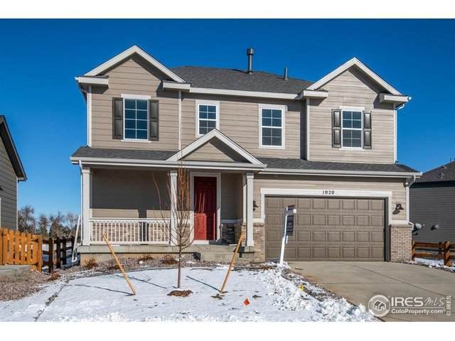 1020 Blue Bell Rd, Berthoud, CO 80513 (#920001) :: The Margolis Team