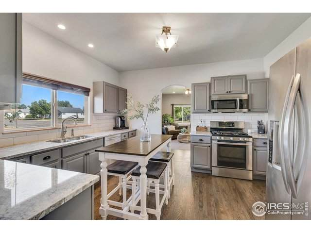 29 Main St, Windsor, CO 80550 (MLS #920235) :: Downtown Real Estate Partners
