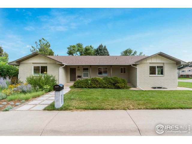 2848 Stanford Rd, Fort Collins, CO 80525 (MLS #920614) :: Neuhaus Real Estate, Inc.