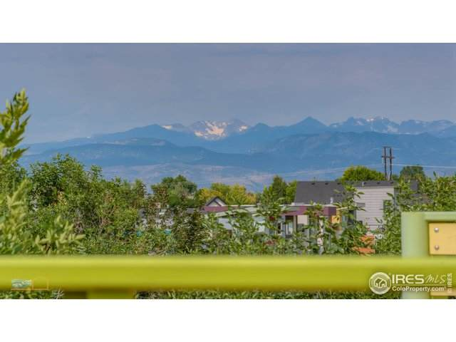 813 Tempted Ways Dr, Longmont, CO 80504 (#920863) :: Compass Colorado Realty