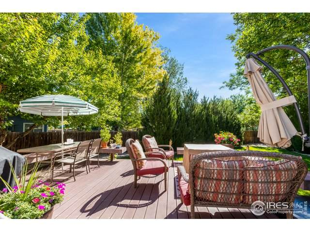4134 Stonegate Ct, Fort Collins, CO 80525 (MLS #921077) :: 8z Real Estate