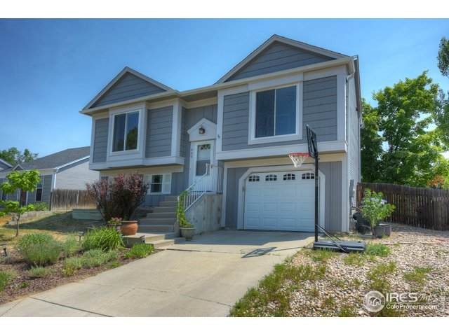 660 Gooseberry Ct - Photo 1