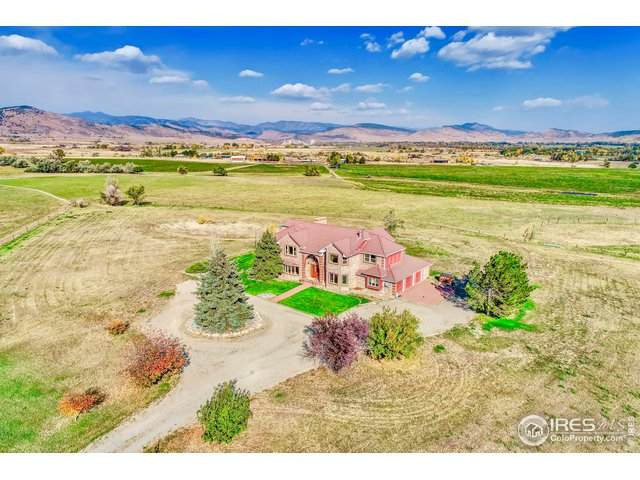 6333 Saint Vrain Rd - Photo 1
