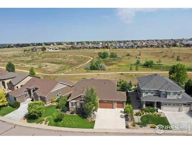 7027 Aladar Dr, Windsor, CO 80550 (MLS #922587) :: 8z Real Estate
