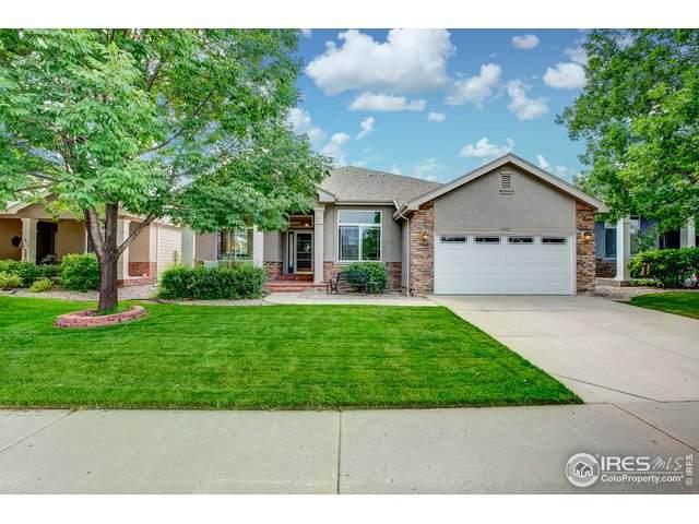 1650 Animas Pl, Loveland, CO 80538 (MLS #922618) :: 8z Real Estate