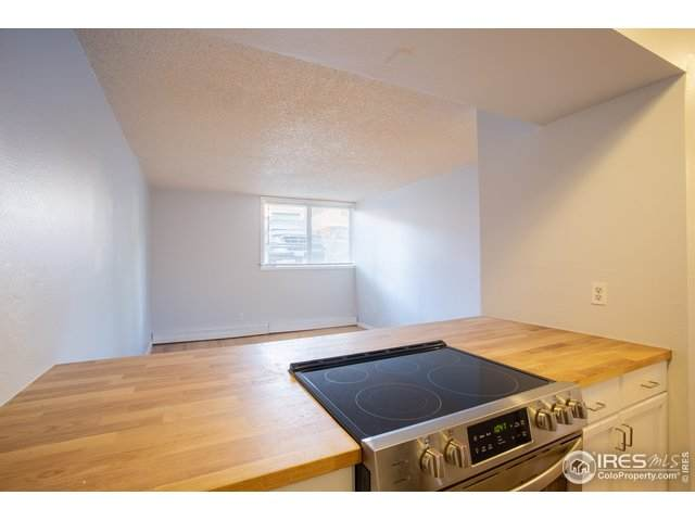 2707 Valmont Rd #101, Boulder, CO 80304 (MLS #922624) :: Fathom Realty