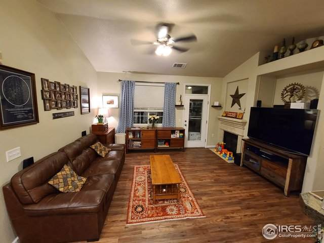 10487 Hampden Ave - Photo 1