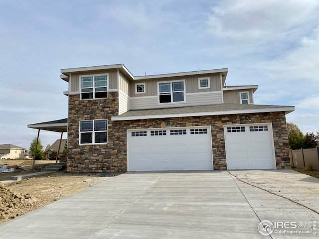 2032 Cuda Ct, Berthoud, CO 80513 (MLS #923037) :: J2 Real Estate Group at Remax Alliance