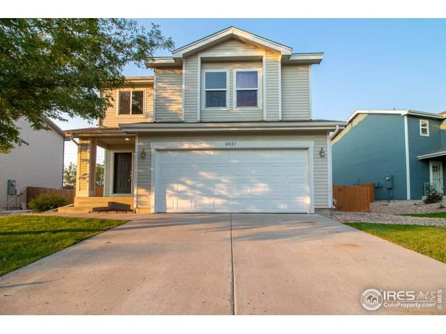 4021 Celtic Ln, Fort Collins, CO 80524 (MLS #923096) :: Fathom Realty