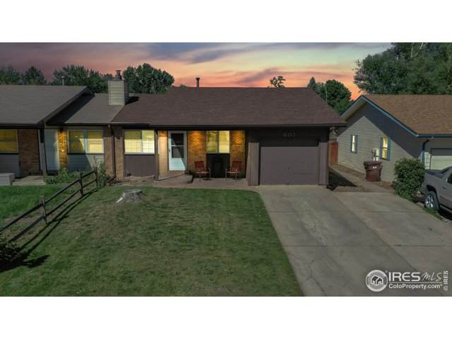 607 46th Ave Way - Photo 1