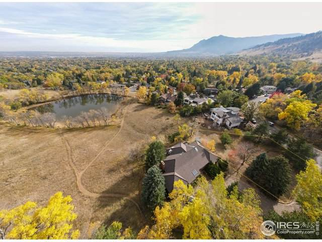 547 Linden Park Dr, Boulder, CO 80304 (MLS #923443) :: Jenn Porter Group