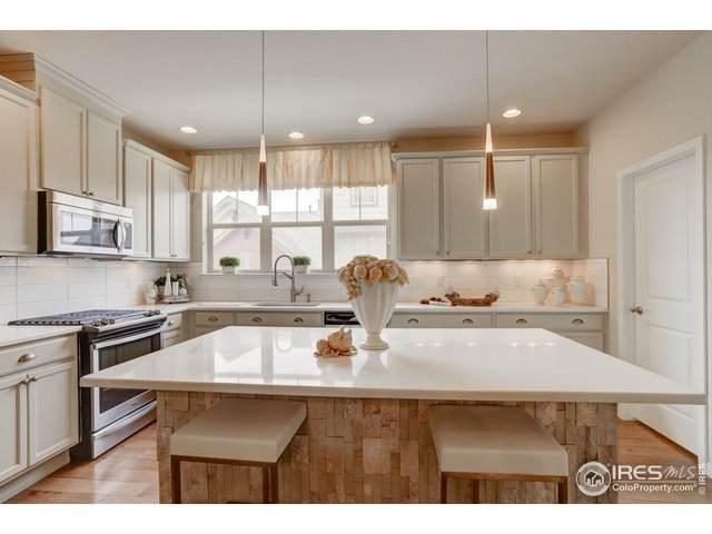 517 Gallegos Cir, Erie, CO 80516 (#923640) :: Kimberly Austin Properties