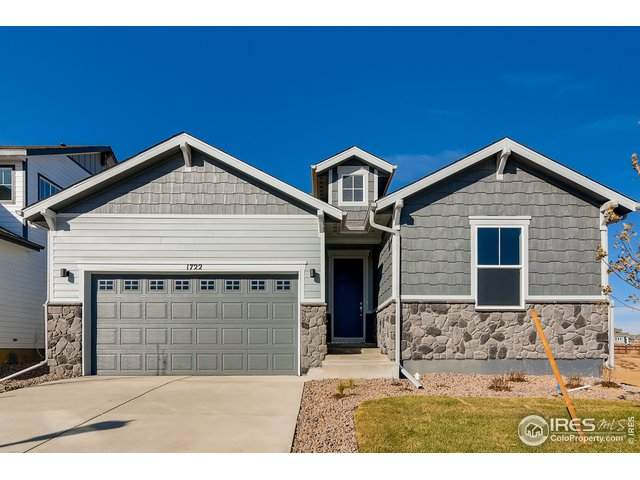 1722 Long Shadow Dr - Photo 1