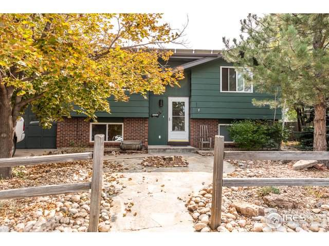 718 Crystal Mountain Ct, Windsor, CO 80550 (MLS #924221) :: 8z Real Estate