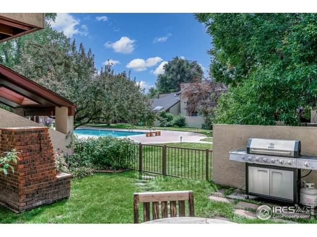 2640 Hawthorne Pl, Boulder, CO 80304 (MLS #924339) :: 8z Real Estate