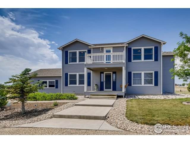 14561 Clay St, Broomfield, CO 80023 (#924368) :: Kimberly Austin Properties