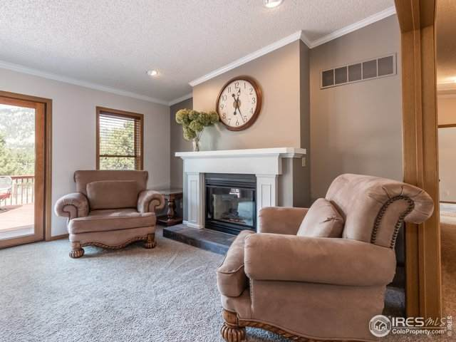 2231 Pine Meadow Dr - Photo 1