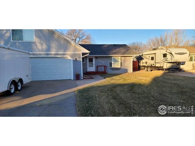 1060 S Bowman Ave, Holyoke, CO 80734 (MLS #924651) :: HomeSmart Realty Group