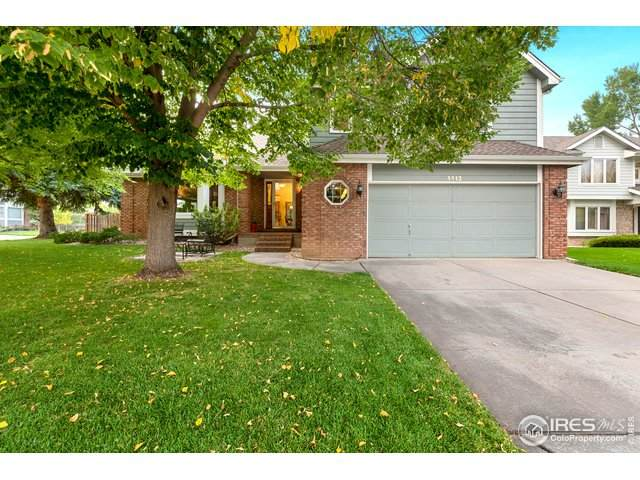 1412 Last Oak Ct, Fort Collins, CO 80525 (MLS #924673) :: 8z Real Estate